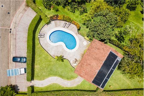 Villa - For Sale - Alajuela, Alajuela- Alajuela, Costa Rica - 3 - 902021015-2