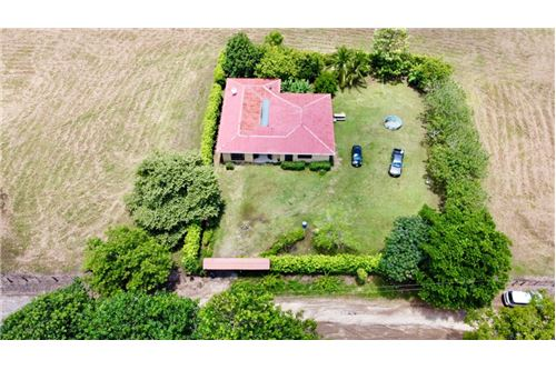 Villa - For Sale - Liberia, Guanacaste - Liberia, Costa Rica - 25 - 901981002-77