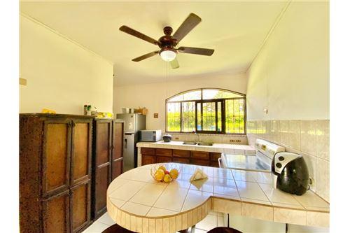 Villa - For Sale - Liberia, Guanacaste - Liberia, Costa Rica - 11 - 901981002-77