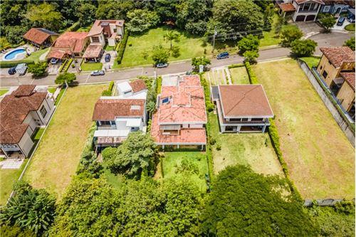 Villa - For Sale - Alajuela, Alajuela- Alajuela, Costa Rica - 2 - 902021015-2