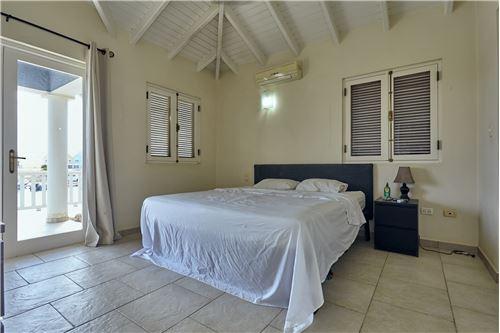 House - For Sale - Kralendijk, Bonaire, Bonaire - 16 - 900171010-18