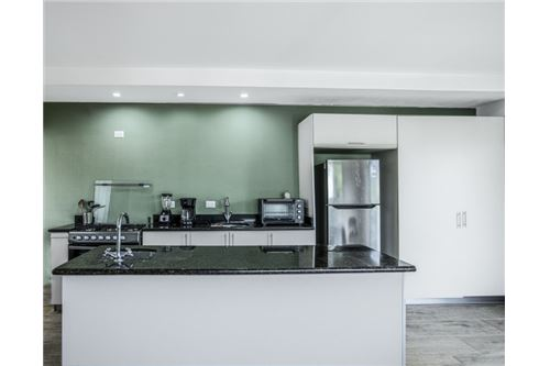 Villa - For Sale - San Ramón, Alajuela- San Ramón, Costa Rica - 5 - 90128004-173