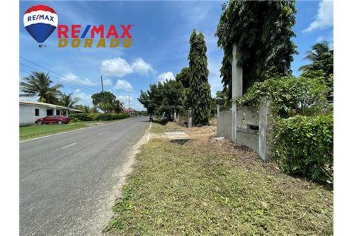 Land - For Sale - Belmopan, Cayo District, Belize - 2 - 901951022-3