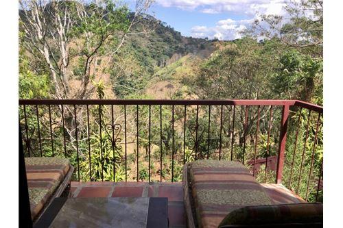 Villa - For Sale - Atenas, Alajuela- Atenas, Costa Rica - 16 - 90128001-156