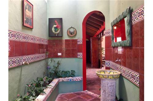 Villa - For Sale - Atenas, Alajuela- Atenas, Costa Rica - 11 - 90128001-156