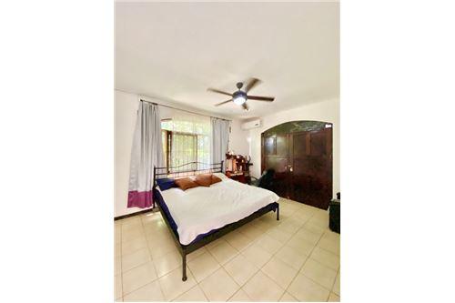 Villa - For Sale - Liberia, Guanacaste - Liberia, Costa Rica - 18 - 901981002-77