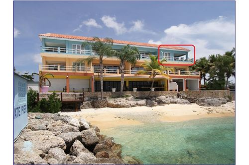Hato, Bonaire - For Sale - 424,900 USD