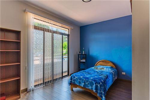 Villa - For Sale - Alajuela, Alajuela- Alajuela, Costa Rica - 26 - 902021015-2