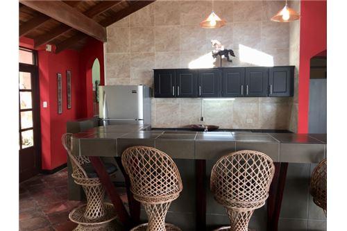 Villa - For Sale - Atenas, Alajuela- Atenas, Costa Rica - 32 - 90128001-156