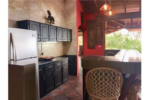 Villa - For Sale - Atenas, Alajuela- Atenas, Costa Rica - 5 - 90128001-156