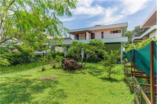 Villa - For Sale - Alajuela, Alajuela- Alajuela, Costa Rica - 27 - 902021015-2