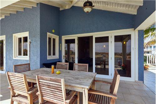House - For Sale - Kralendijk, Bonaire, Bonaire - 10 - 900171010-18