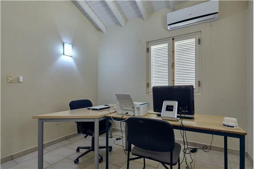 House - For Sale - Kralendijk, Bonaire, Bonaire - 21 - 900171010-18