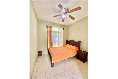 Villa - For Sale - Liberia, Guanacaste - Liberia, Costa Rica - 17 - 901981002-77
