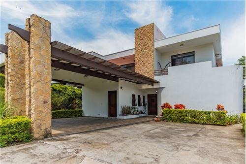 Villa - For Sale - Alajuela, Alajuela- Alajuela, Costa Rica - 5 - 902021015-2