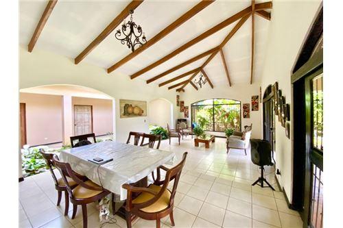Villa - For Sale - Liberia, Guanacaste - Liberia, Costa Rica - 1 - 901981002-77