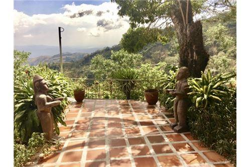 Villa - For Sale - Atenas, Alajuela- Atenas, Costa Rica - 2 - 90128001-156
