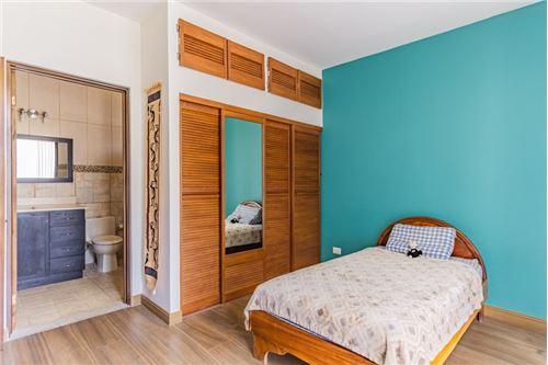 Villa - For Sale - Alajuela, Alajuela- Alajuela, Costa Rica - 30 - 902021015-2