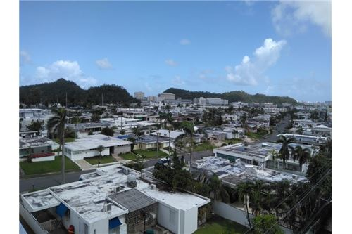 Caribbean sign guaynabo