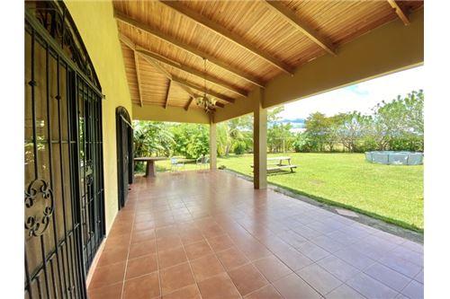 Villa - For Sale - Liberia, Guanacaste - Liberia, Costa Rica - 12 - 901981002-77