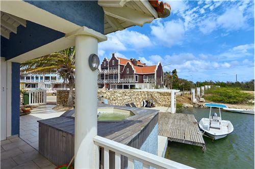 House - For Sale - Kralendijk, Bonaire, Bonaire - 14 - 900171010-18