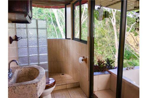 Villa - For Sale - Atenas, Alajuela- Atenas, Costa Rica - 4 - 90128001-156