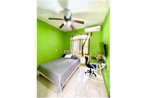 Villa - For Sale - Liberia, Guanacaste - Liberia, Costa Rica - 16 - 901981002-77