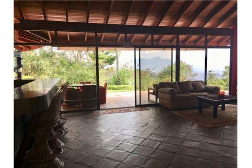 Villa - For Sale - Atenas, Alajuela- Atenas, Costa Rica - 35 - 90128001-156