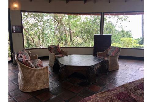 Villa - For Sale - Atenas, Alajuela- Atenas, Costa Rica - 20 - 90128001-156
