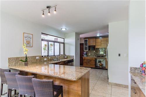 Villa - For Sale - Alajuela, Alajuela- Alajuela, Costa Rica - 15 - 902021015-2
