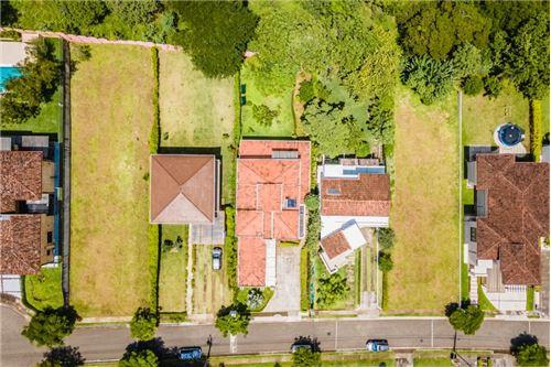 Villa - For Sale - Alajuela, Alajuela- Alajuela, Costa Rica - 11 - 902021015-2