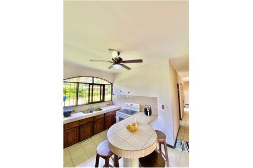 Villa - For Sale - Liberia, Guanacaste - Liberia, Costa Rica - 27 - 901981002-77