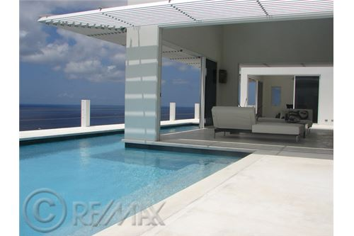 Sabadeco, Bonaire - For Sale - 1,085,000 USD