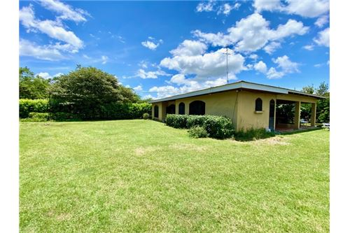 Villa - For Sale - Liberia, Guanacaste - Liberia, Costa Rica - 3 - 901981002-77