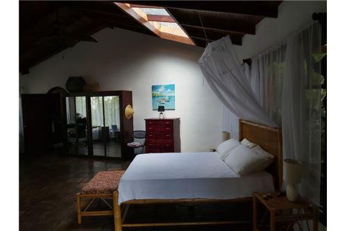 Villa - For Sale - Atenas, Alajuela- Atenas, Costa Rica - 24 - 90128001-156
