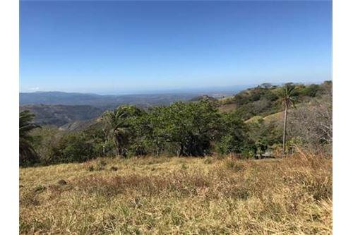 Land - For Sale - Atenas, Alajuela- Atenas, Costa Rica - 3 - 90128002-268