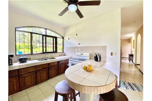 Villa - For Sale - Liberia, Guanacaste - Liberia, Costa Rica - 13 - 901981002-77