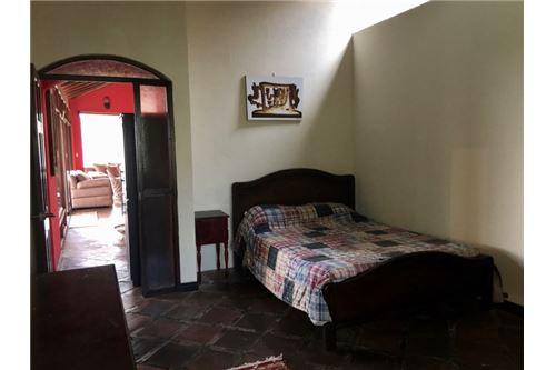 Villa - For Sale - Atenas, Alajuela- Atenas, Costa Rica - 27 - 90128001-156