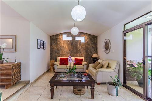 Villa - For Sale - Alajuela, Alajuela- Alajuela, Costa Rica - 25 - 902021015-2