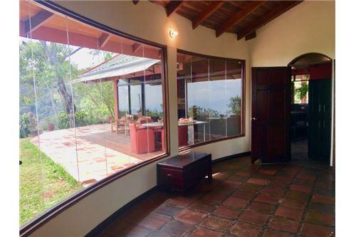 Villa - For Sale - Atenas, Alajuela- Atenas, Costa Rica - 7 - 90128001-156