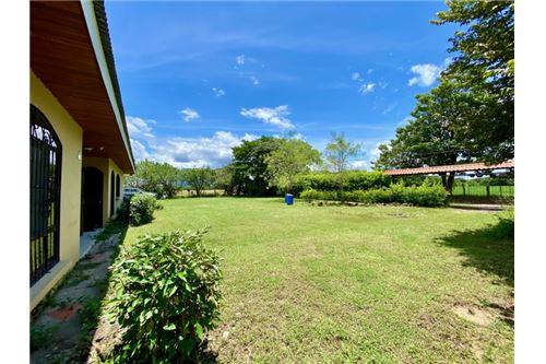 Villa - For Sale - Liberia, Guanacaste - Liberia, Costa Rica - 4 - 901981002-77