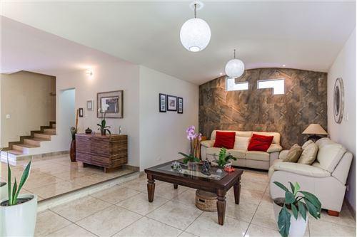 Villa - For Sale - Alajuela, Alajuela- Alajuela, Costa Rica - 17 - 902021015-2