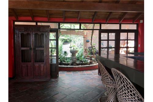 Villa - For Sale - Atenas, Alajuela- Atenas, Costa Rica - 22 - 90128001-156