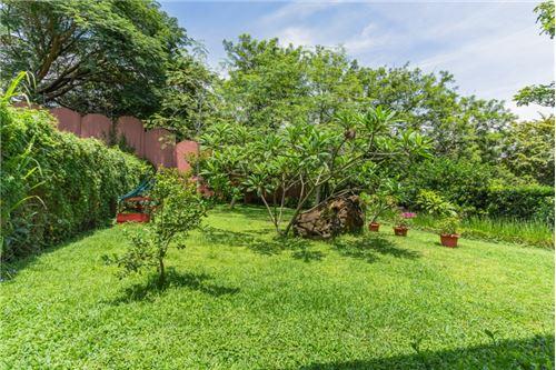 Villa - For Sale - Alajuela, Alajuela- Alajuela, Costa Rica - 21 - 902021015-2