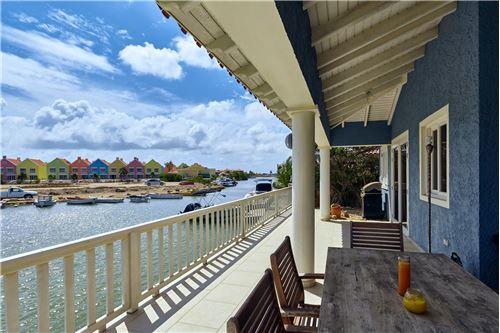 House - For Sale - Kralendijk, Bonaire, Bonaire - 12 - 900171010-18