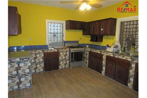 Residential Villa San Ignacio Cayo District Belize