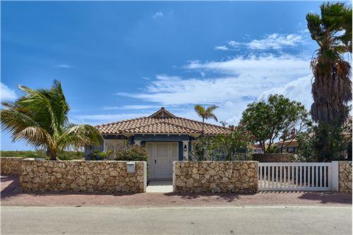 House - For Sale - Kralendijk, Bonaire, Bonaire - 2 - 900171010-18