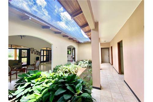 Villa - For Sale - Liberia, Guanacaste - Liberia, Costa Rica - 20 - 901981002-77