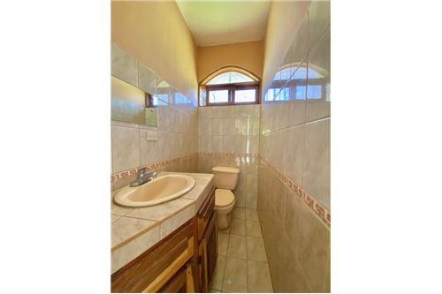 Villa - For Sale - Liberia, Guanacaste - Liberia, Costa Rica - 23 - 901981002-77