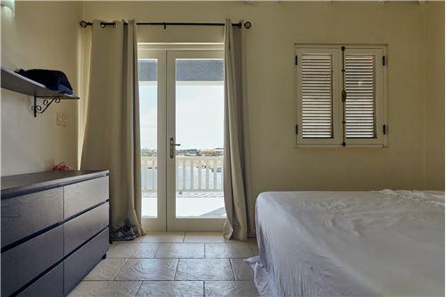 House - For Sale - Kralendijk, Bonaire, Bonaire - 17 - 900171010-18